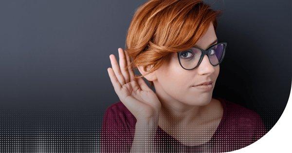 Bénéfices d'une aide auditive