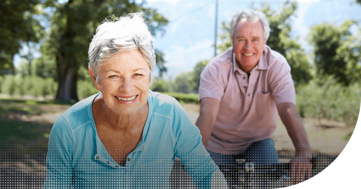 revivre avec des prothèses auditives