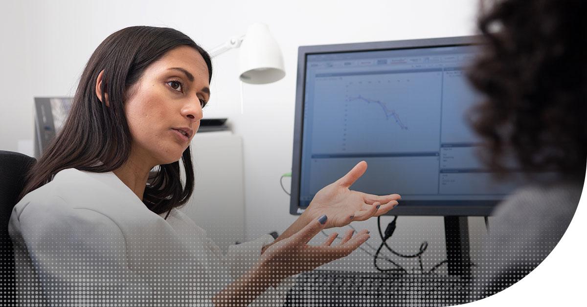 pourquoi choisir un audioprothésiste