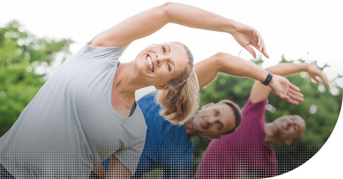 sport et prothèse auditive