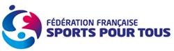 ffspt-sport-logo-rectangle