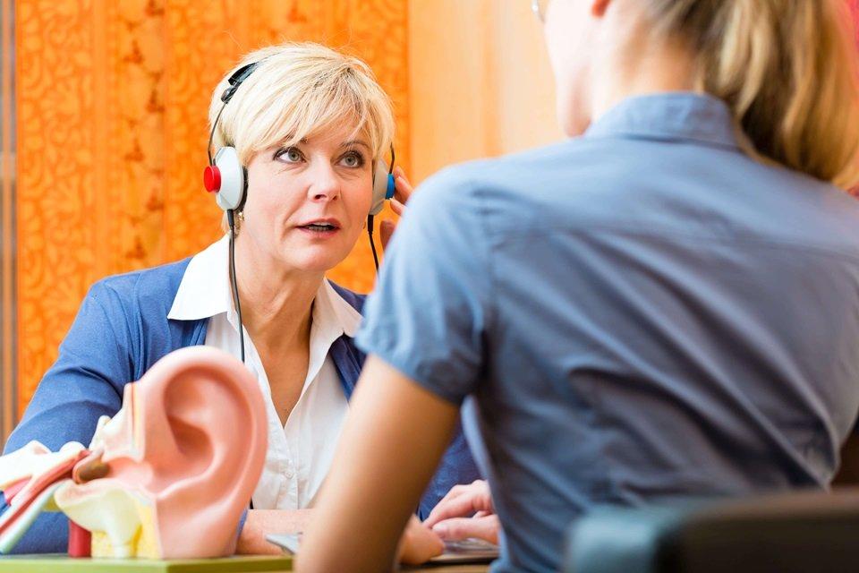 audition-cognition-cerveau