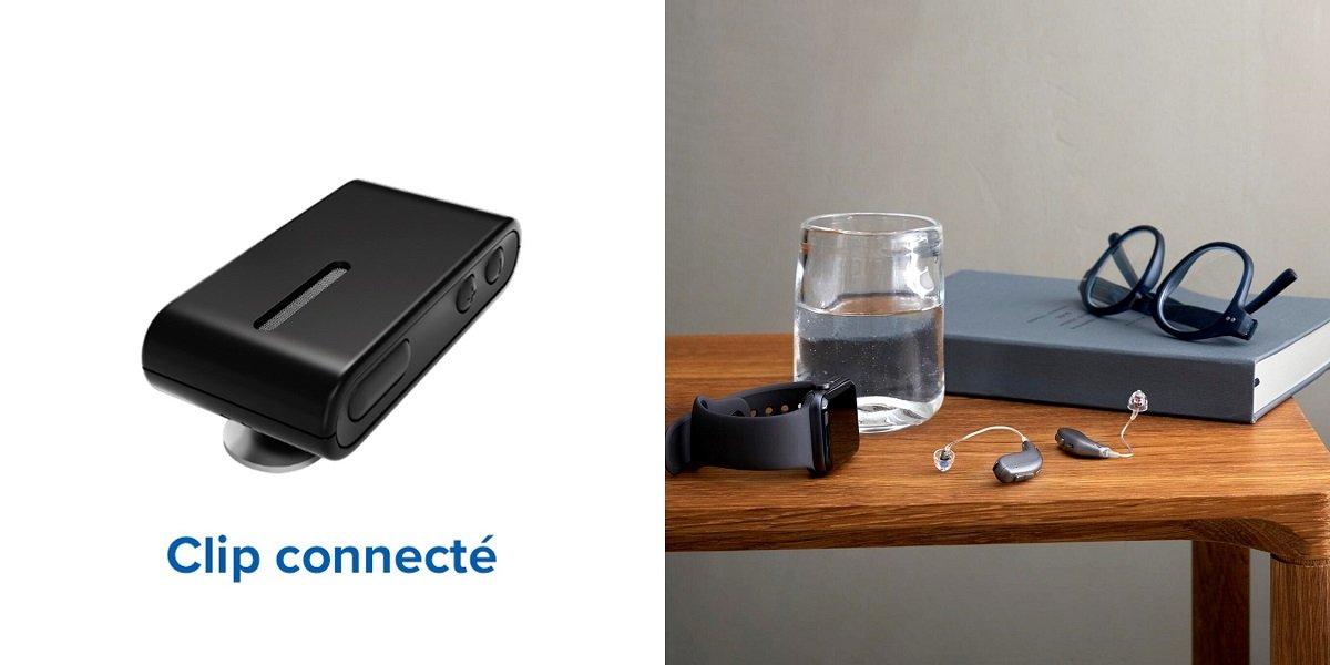clip-connecte-appareil-auditif