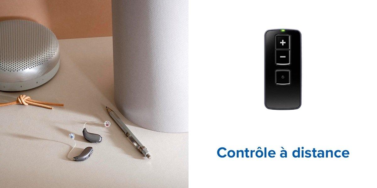 telecomande-appareil-auditif