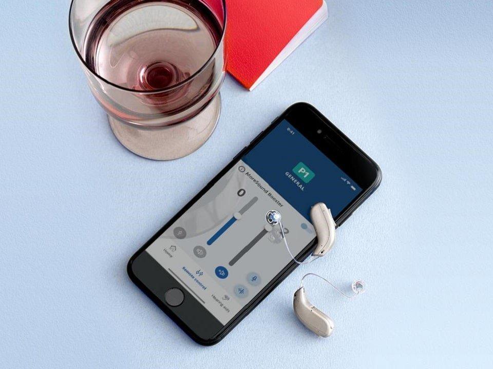 essayer-aide-auditive-audikafull-gratuitement-m