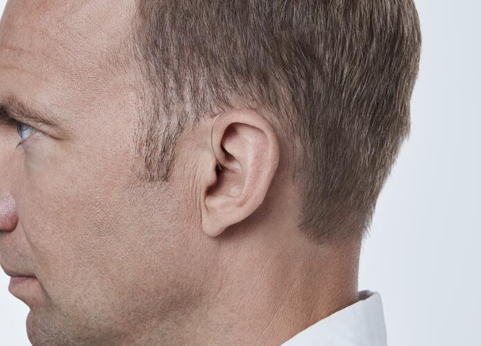 image-appareil-auditif-port-audikafull
