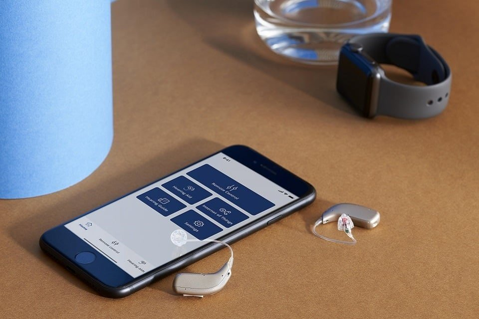 appareil-auditif-connexion-bluetooth