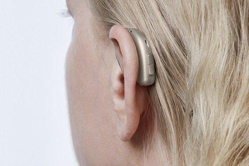 appareil-auditif-discret-arriere