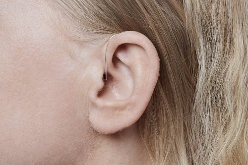 appareil-auditif-discret-profil