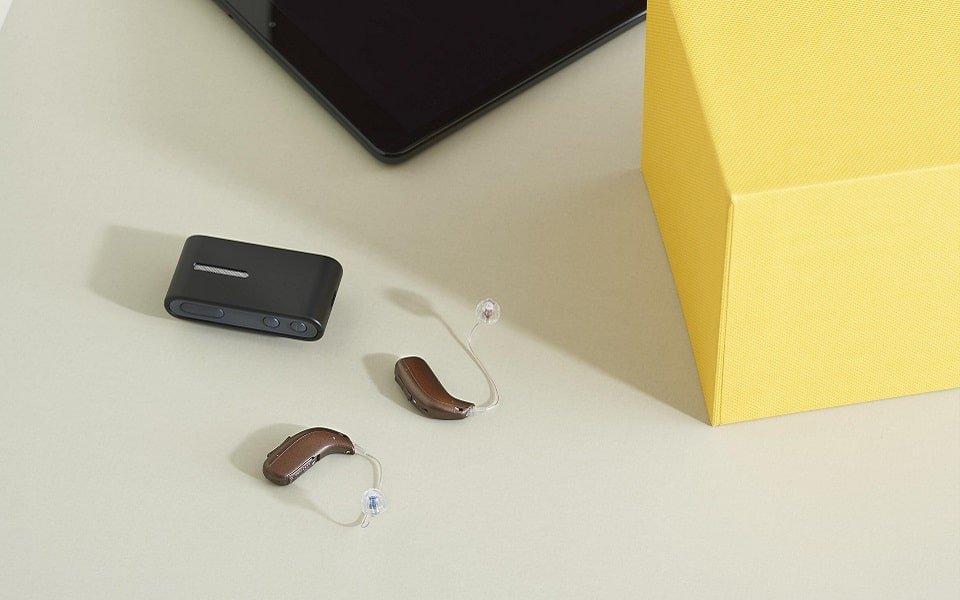 appareil-auditif-minirite-discretion-confort