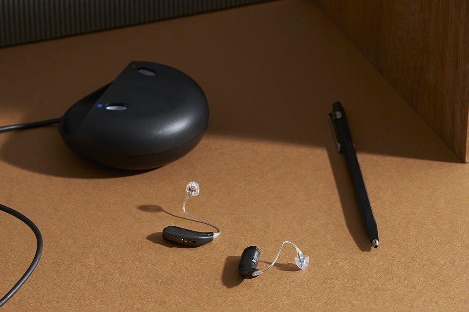 appareil-auditif-rechargeable-technologie