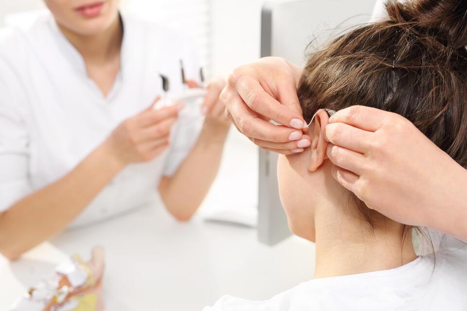 appareil-auditif-enfants