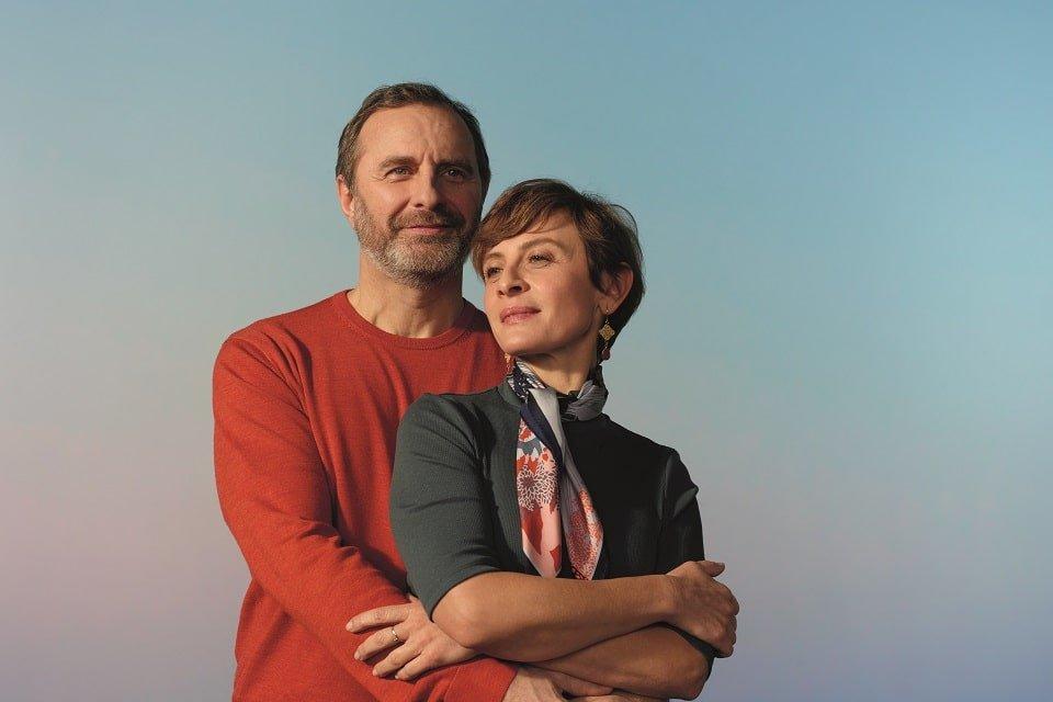 couple-malentendants