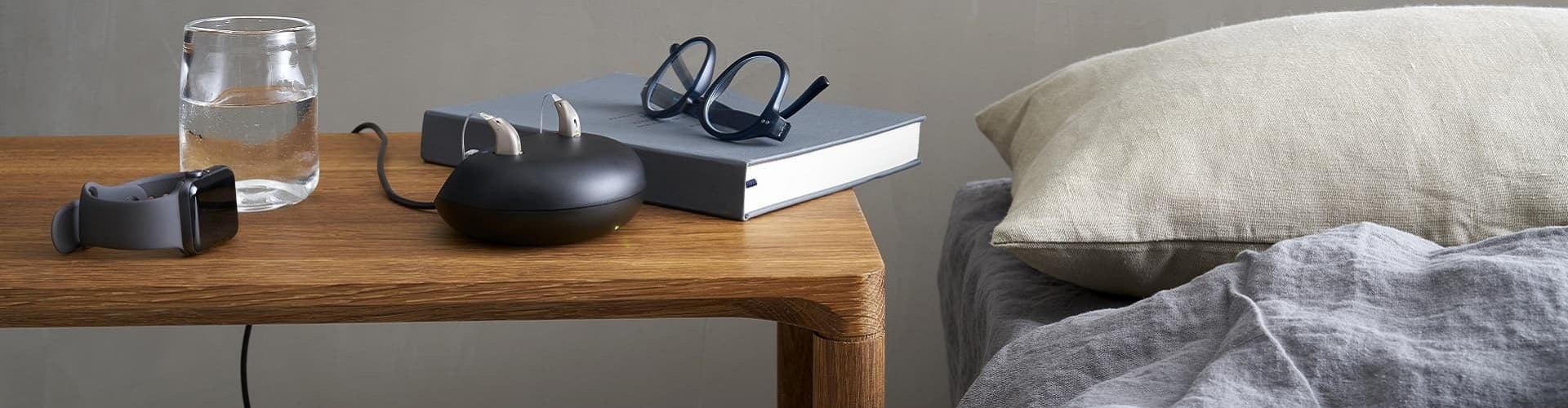 appareils-auditifs-recharges-piles