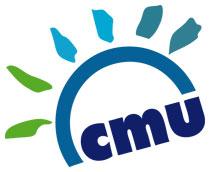 logo_cmu