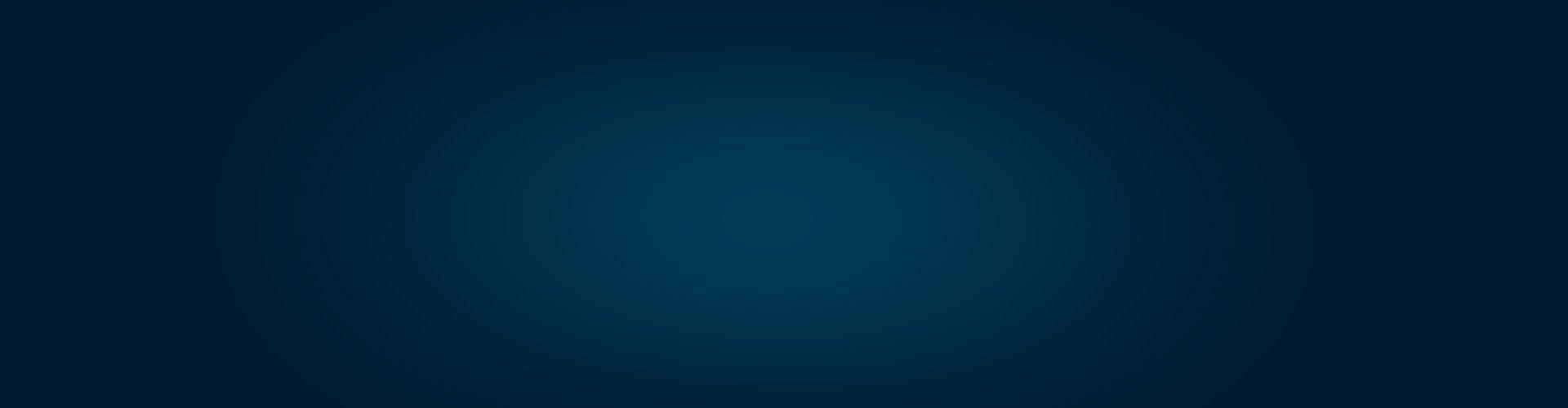 introbanner-bleu-1920x500