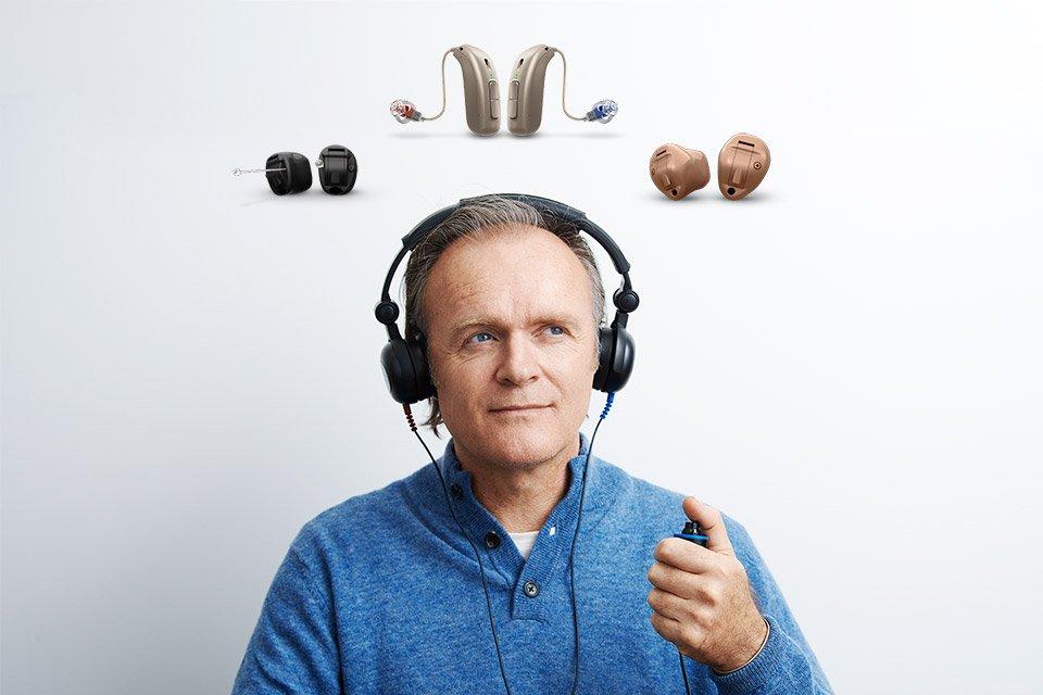 choisir-appareil-auditif