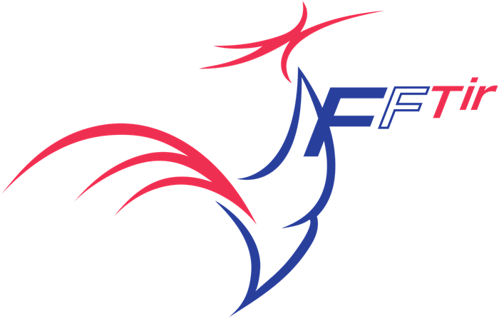 fédération française de tir Audika