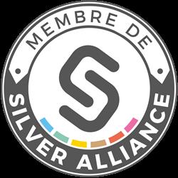 membre_silver_alliance