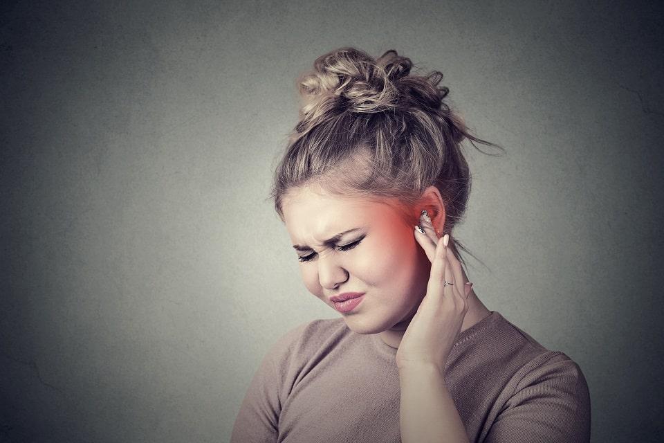 traumatisme-sonore-perte-auditive
