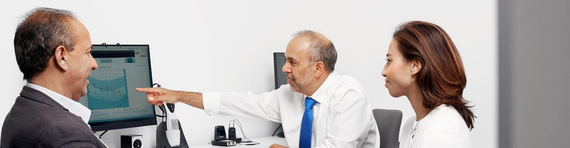 audiogramme-resultat-test-auditif