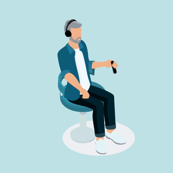 faire-test-auditif