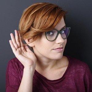 signe-audition-marmonner