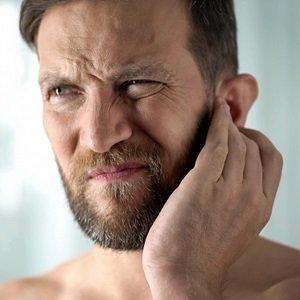 signe-perte-auditive-acouphenes