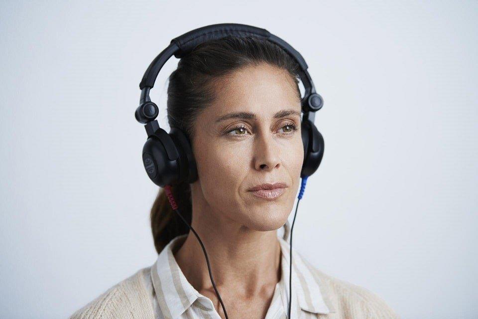 test-auditif