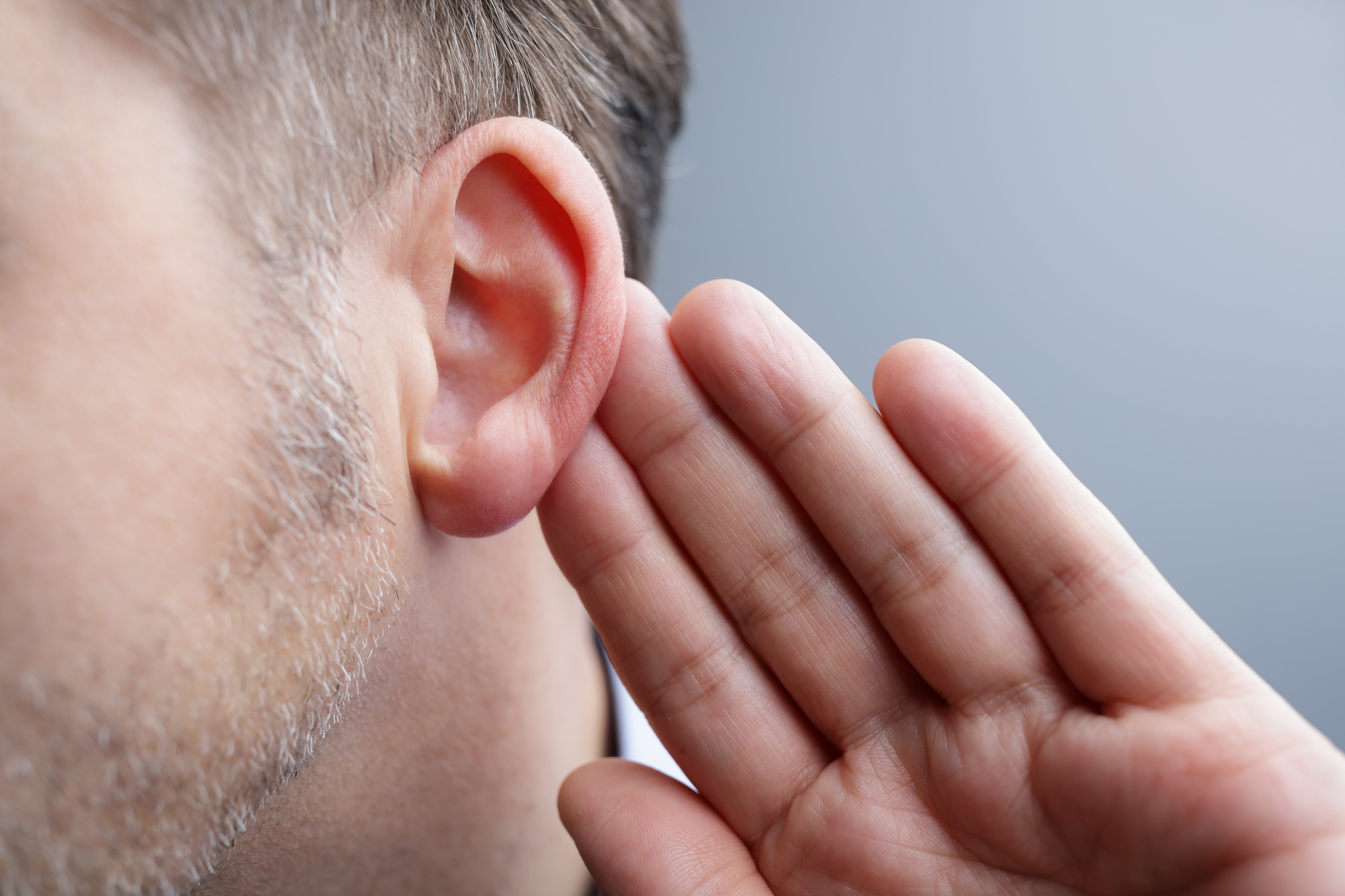 troubles-auditifs