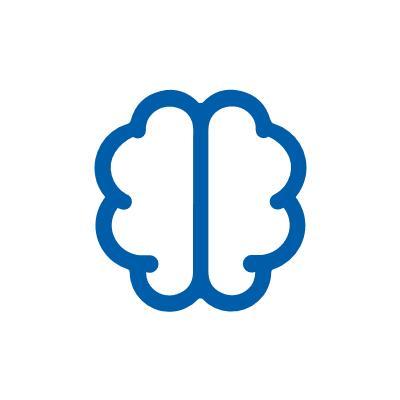 icone-audition-cerveau