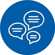 discution-conversation