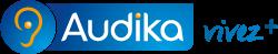 logo_audika_horizontal