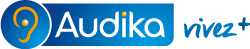 logo_audika_horizontal