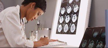 Audika Academy vestibologia sassolini dell'orecchio