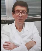 dott-maurizio-bavazzano