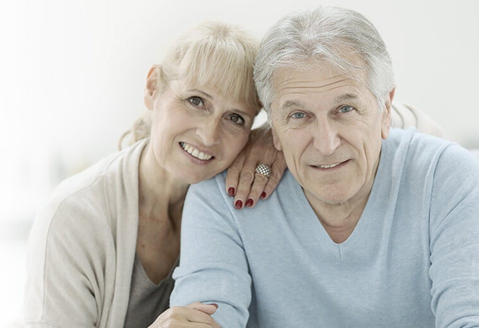 age-related-hearing-loss2