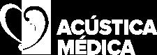 acusticamedica-white
