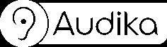 audika-fr-white