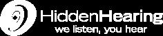 hiddenhearing-ie-white