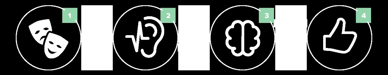 audikacom-nuances-1-4-3