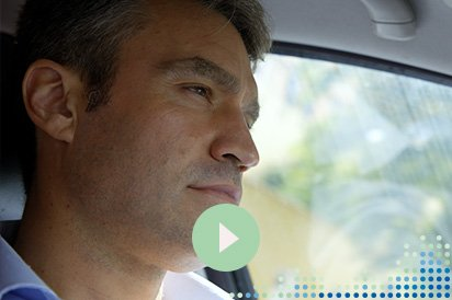 audikacom-video-screenshots-412x274-alvaro