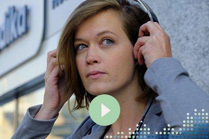 audikacom-video-screenshots-412x274-femke