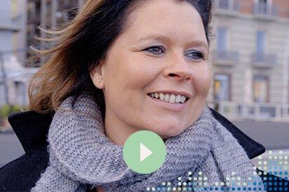 audikacom-video-screenshots-412x274-simona2
