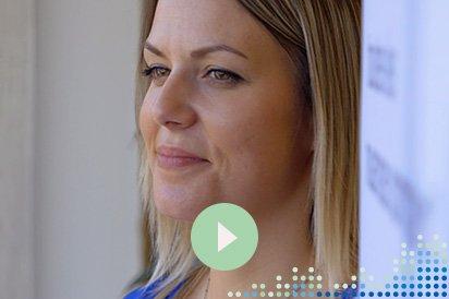 audikacom-video-screenshots-412x274-sylvia
