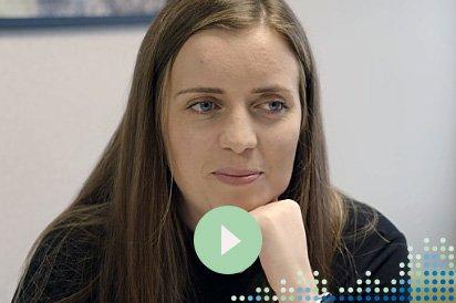 audikacom-video-screenshots-emilia-412x274