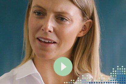 audikacom-video-screenshots-imogen-412x274