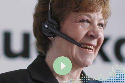 audikacom-video-screenshots-joanne-412x274