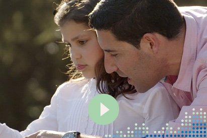 audikacom-video-screenshots-luis-412x274