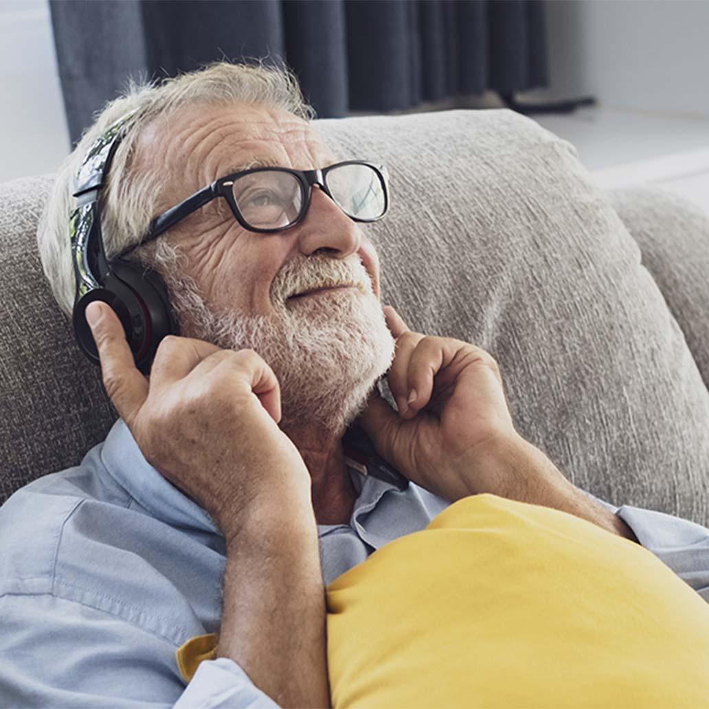 7 tips voor goede oorzorg